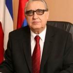 Rajko Kuzmanovic