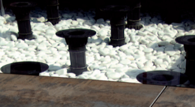 butech prix en republique du congo de m de plancher technique accessible butech pour exterieur generateur de prix de la construction cype ingenieros s a