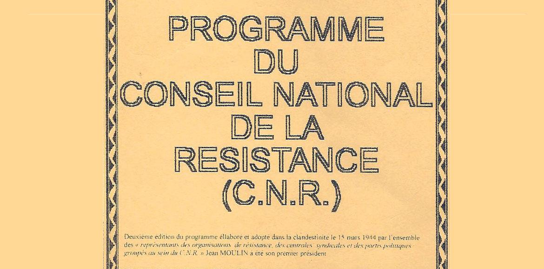 https://i1.wp.com/www.republique-souveraine.fr/wp-content/uploads/2019/03/CNR-2.jpg?fit=1170%2C579&ssl=1