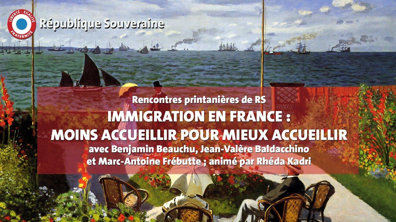 https://i1.wp.com/www.republique-souveraine.fr/wp-content/uploads/2021/04/maxresdefault-3.jpg?fit=1280%2C720&ssl=1