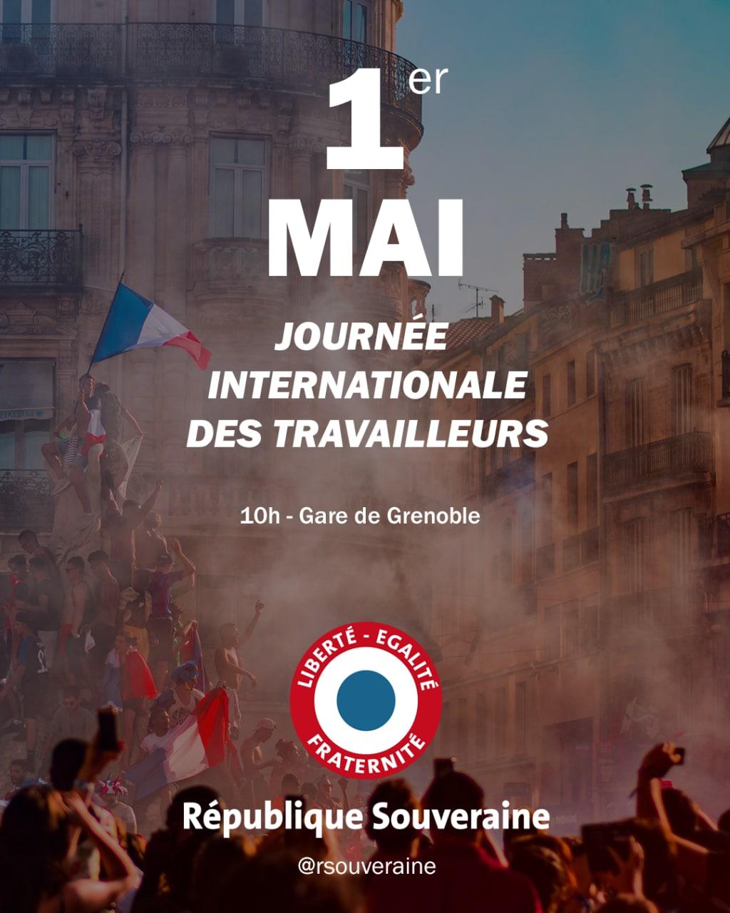 https://i1.wp.com/www.republique-souveraine.fr/wp-content/uploads/2021/05/IMAGE-2021-05-02-121741.jpg?fit=1024%2C1280&ssl=1