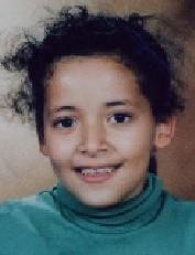 C-Charazed_Bendouiou_177x231