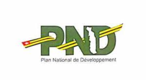 31498 in Togo 314981Eric Cossi Eda laureat du concours label PND OcB
