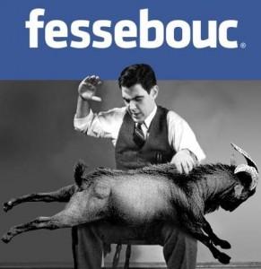 Fessebouc