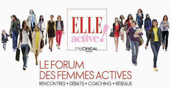 forum-elle-active-2014