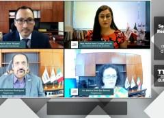 Se confirman los resultados de la elección del Ayuntamiento de El Marqués