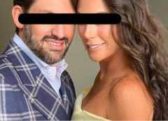 Interpol busca a Inés G y su esposo Manuel A por defraudación fiscal