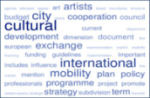 European cities and cultural mobility: Trends and support actions.