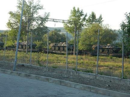Batalionul 811 Infanterie Dej Dragonii Transilvani poza 1