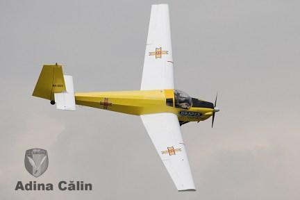 Motoplanor Falke(1)