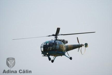 IAR 316B Alouette III (6)