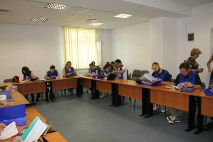 Corespondenti de Razboi