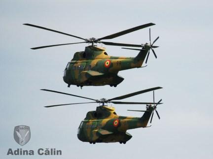 IAR 330 Puma (1)