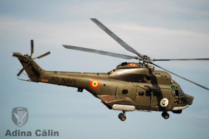 IAR 330 Puma Naval (13)