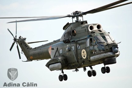 IAR 330 Puma Naval (5)