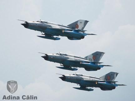 MiG 21 LanceR (1)