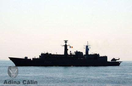 Fregata Regina Maria (7)