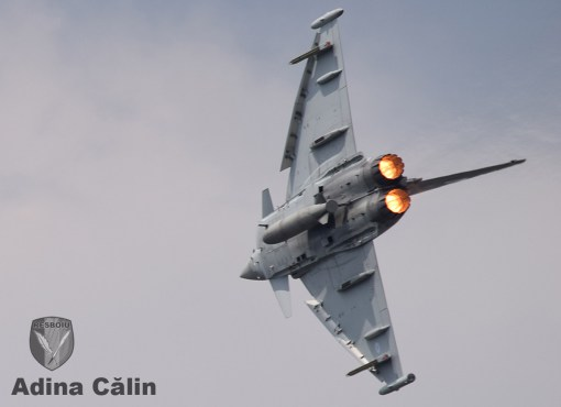 Eurofighter Typhoon (10)