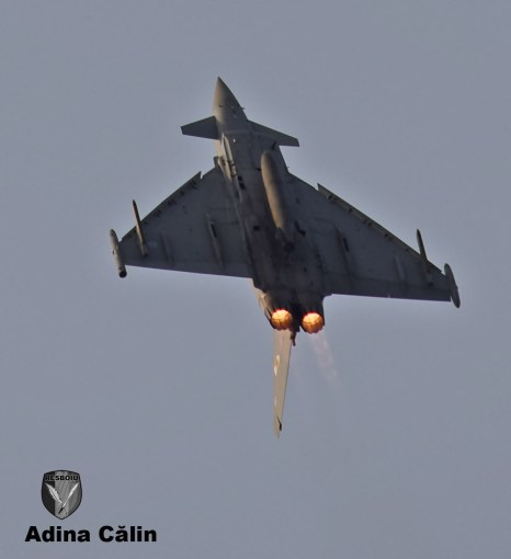 Eurofighter Typhoon (20)