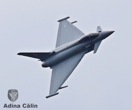 Eurofighter Typhoon (28)