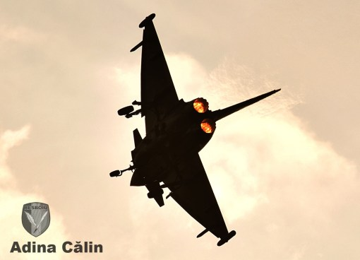 Eurofighter Typhoon (4)