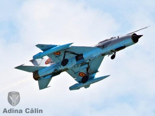 MiG 21 BOBAS (10)