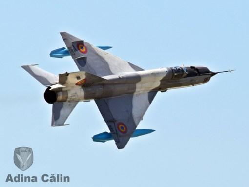 MiG 21 BOBAS (13)