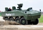 Patria AMV