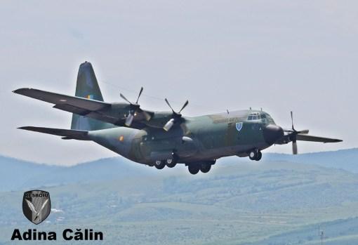 C-130 Hercules (3)