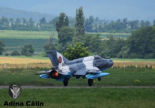 MiG 21 (10)