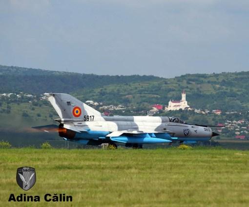 MiG 21 (11)