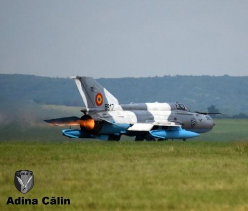 MiG 21 (12)