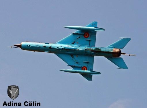 MiG 21 (29)