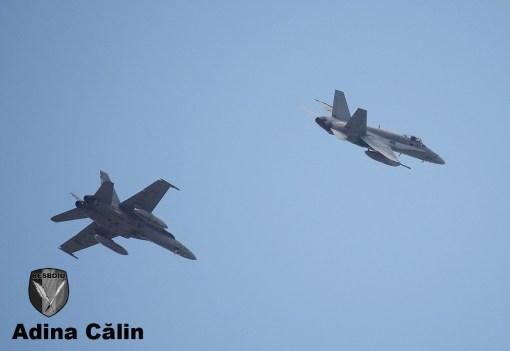 F-18 Spanish Air Force (1)