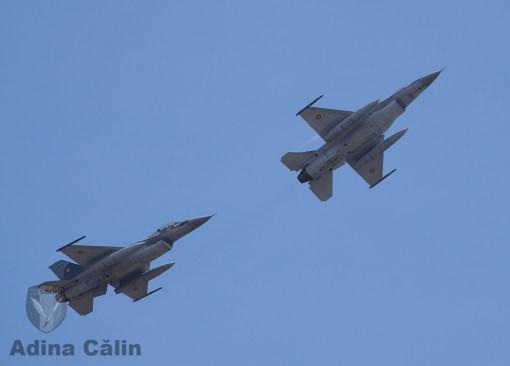 f-16-roaf-zbor-demonstrativ-2
