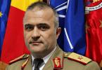 General de brigada Ciolponea Constantin-Adrian