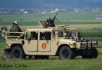 Forțe pentru Operații Speciale