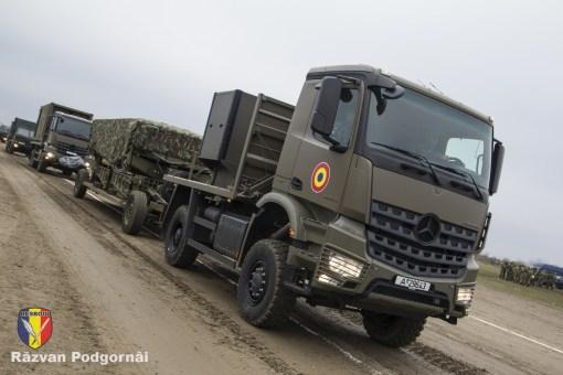 Radar TPS-77