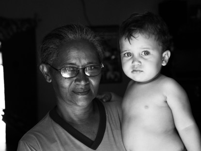 Foto: Radilson Carlos Gomes