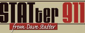 Statter911.com