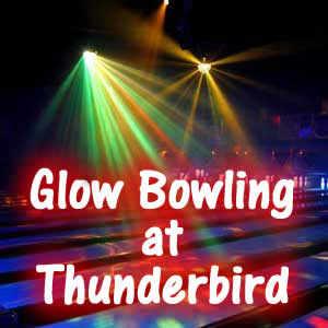 glow-bowl