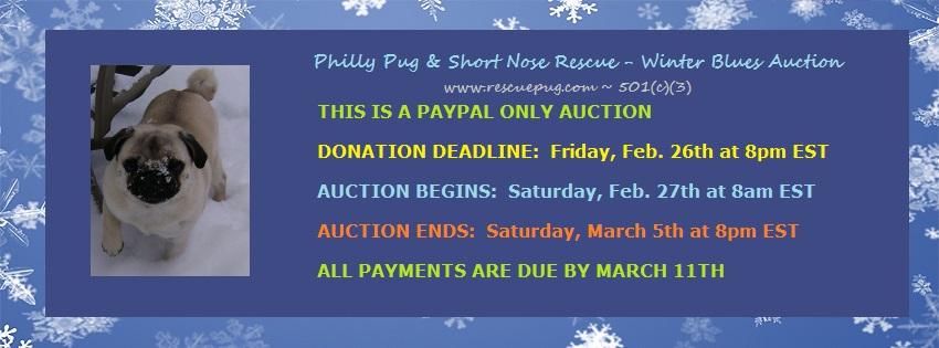 Auction 2016.02.27-03.05