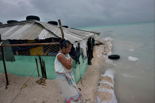 Kiribati 6