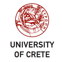 Image result for University of Crete
