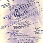 'Electromagnetic Propulsion Elevated Transportation System'