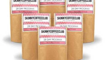 Thermosyn From Skinny Caffe Benefits With Pros And Cons