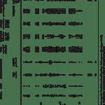 summary of mesothelioma mortality data and exposure specific risksummary of mesothelioma mortality data and exposure specific risk estimates