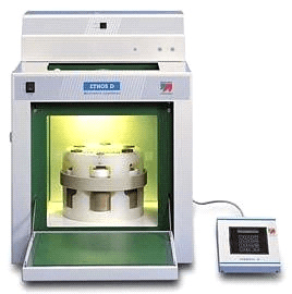 microwave digestion system milestone