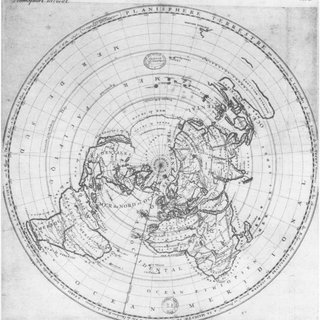 (PDF) Cartography and Science in Early Modern Europe ...