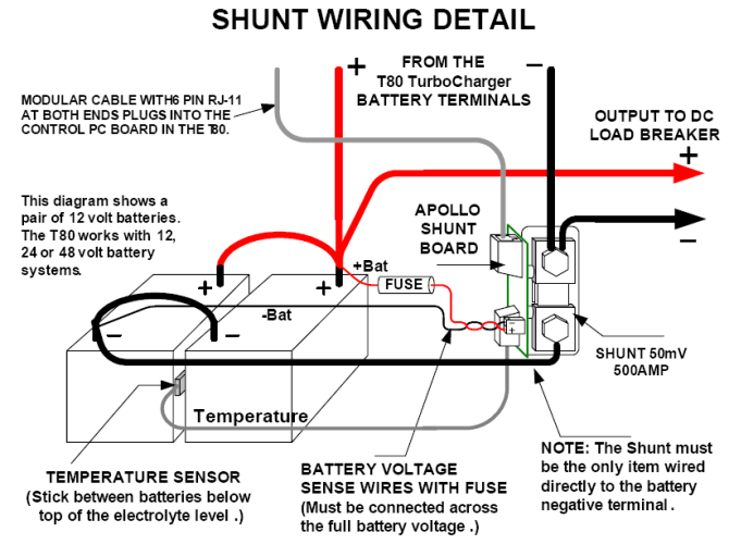 shunt wiring diagram ford aod neutral safety switch wiring